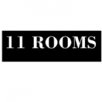 11 Rooms