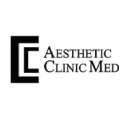 Aesthetic Clinic Med