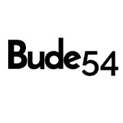 Bude 54