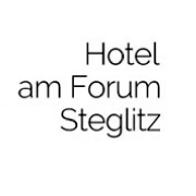 Hotel am Forum Steglitz