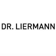Dr. Liermann