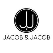 Jacob & Jacob