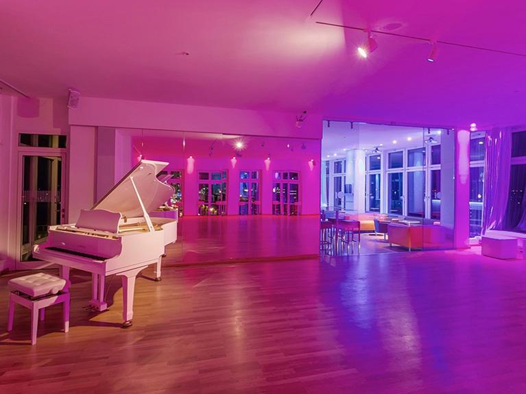 TanzSuite Tanzschule